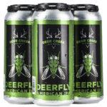 DCB Deerfly American IPA crop