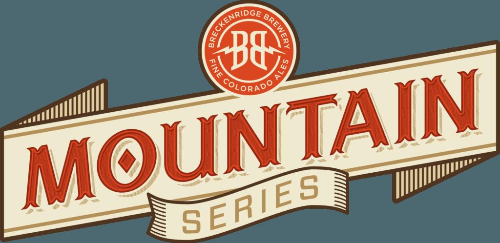 Mountain Series Logo