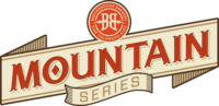 Mountain Series Logo