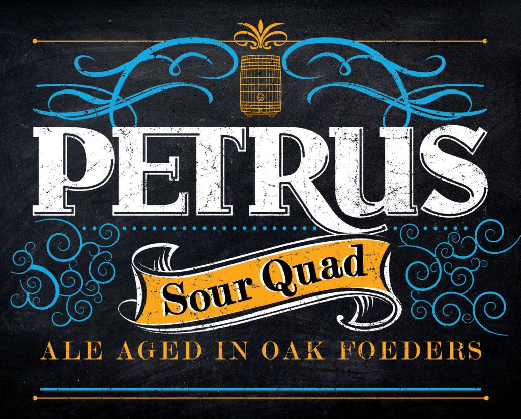 PetrusSourQuad logo