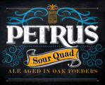 PetrusSourQuad logo