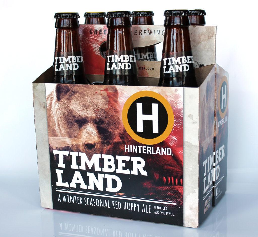 Timberland6packV2