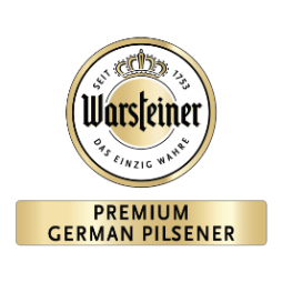 4C PREMIUM PILSENER mittig auf Weiss.eps 72 PNG