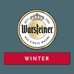 4C WINTER mittig auf Weiss.eps 72 PNG