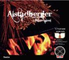 Alstadtberger label crop