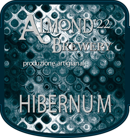 Hibernum crop