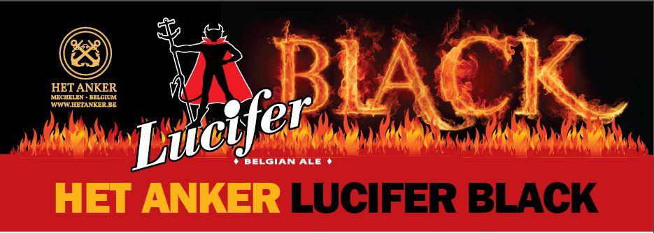 Lucifer Black image
