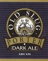 Old Slug Porter