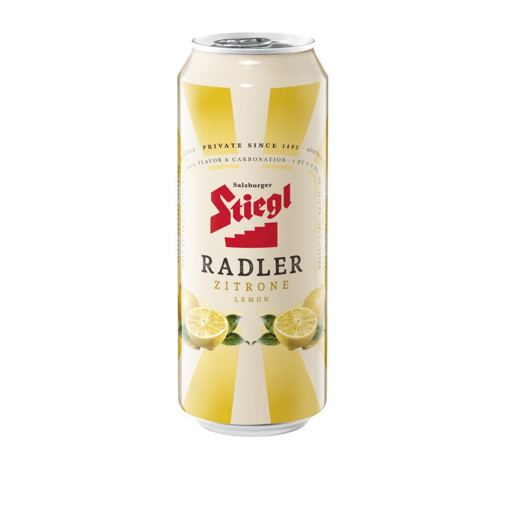 STIEGL 05 Dose packshot Radler Zitrone USA 130217 eciRGBv2