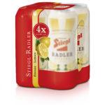 STIEGL 4er Pack 05 Dose Radler Zitrone USA 130217 eciRGBv2