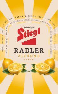 Zitrone Lemon 1