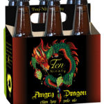 angrydragon group