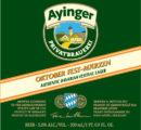 ay ofm front crop