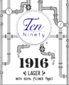 1916LABEL9.0 copyoutlinedtext