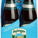 Ayinger Pils 4pk