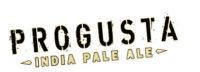 BFM Progusta Logo