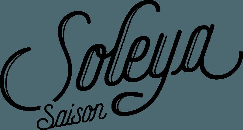 BFM Soleya Logo