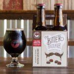 Bitter Chocolatier 1