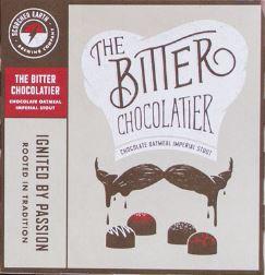 Bitter Chocolatier