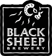 Black Sheep Brewery Logo