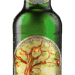 Celt Bottle lg