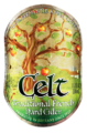 Celt label