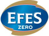 Efes ZERO HI RES logo