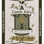 General Resin