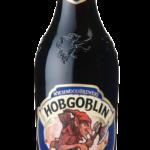 Hobgoblin bottle
