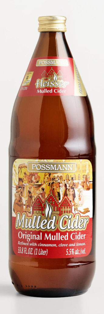 PossmanMulledCider crop