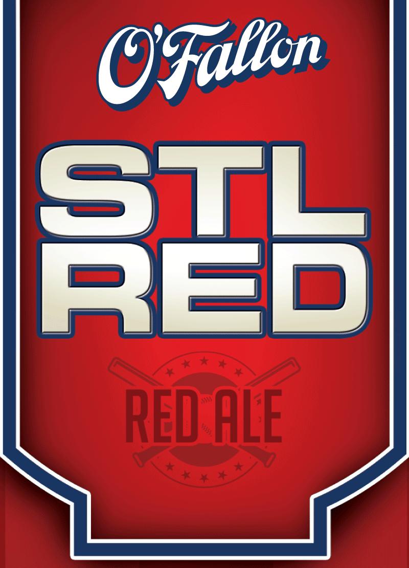 STL RED crop