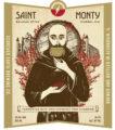 Saint Monty