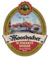 SchwarzeWeisse crop label