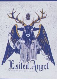Exiled Angel