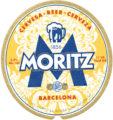 Moritz label