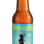 SummerRental 12oz bottle