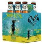 SummerRental 6pack