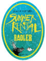 SummerRental THS