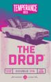 theDrop crop