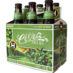 Citra6Pack