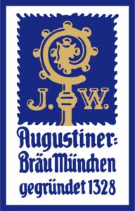 Augustiner Braeu Muenchen