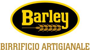 BirrificioBarley Logo