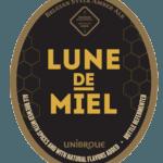 LuneDeMiel label
