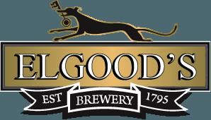 elgood sons logo big