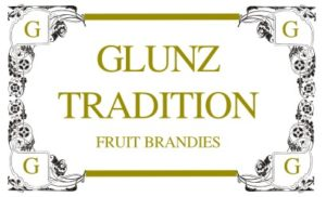 Glunz Tradition logo