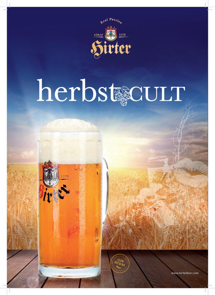 HirterherbstCULT2017 EN final 1