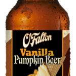 O Spritz Vanilla Pumpkin