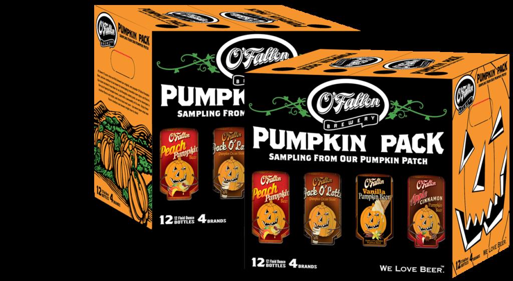 Pumpkin Variety Final