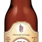 TreFontane bottle 1