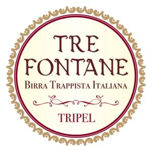 TreFontane_logo